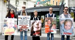 """Viareggio: i familiari delle vittime: """"Il nostro dolore non va in prescrizione"""""""