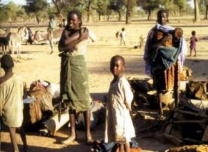 Sud Sudan, periferia dimenticata dell'Africa