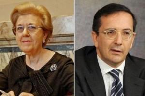 """La RAI del futuro. Tarantola – Gubitosi: """"Rigenerare non ristrutturare"""""""