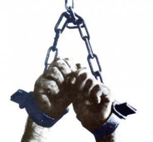 Oggi Giornata Internazionale contro la tortura. A quando una legge sul reato?