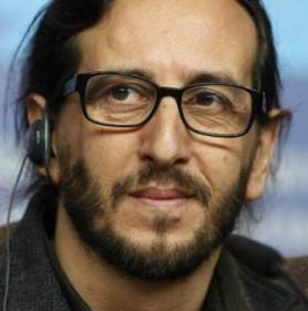 Genova 2001 – Italia 2021, III parte. Intervista a Daniele Vicari