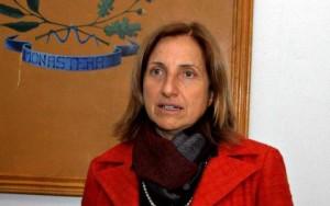 """Amministratori nel mirino. Non si rimanga inermi di fronte allo """"scempio criminale"""" che si consuma in Calabria"""