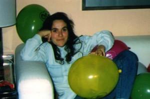 Rita Atria 20 anni dopo, quel dovere della testimonianza