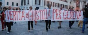 Diaz, le vittime ancora attendono le scuse dello Stato