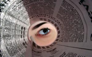 Crisi dei giornali? La soluzione è il giornalismo