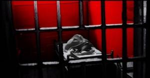 Un film e una firma contro la tortura