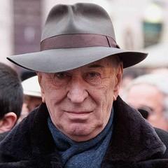 """Giuliano Montaldo, """"perché se libero un uomo muore"""""""