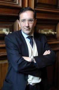 Rai: polemiche su compenso a dg Gubitosi