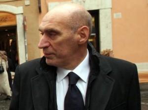 Morte D'Ambrosio, ora pausa di silenzio. Ma niente bavagli per giudici e giornalisti