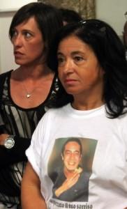 Caso Uva: processo per omicidio preterintenzionale