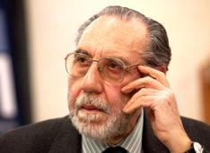 Massimo Fichera, il dirigente gramsciano che dimostrò che un'altra Rai era possibile
