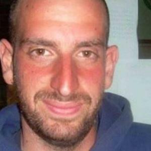 Neanche 2mila euro di risarcimento per il giovane morto montando il palco della Pausini