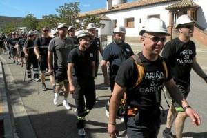 """La """"Marcha Negra"""" dei minatori spagnoli, tra diritti negati e sfruttamento"""