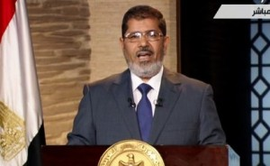 Egitto, tutti i nodi del Presidente