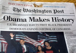 Usa, sull'Obamacare i media vanno in tilt