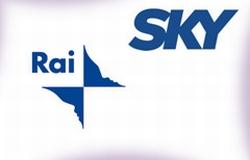 """Il """"must offer"""" gratuito  a Sky apre la strada a Fastweb, H3g, Cubovision, e persino a Mediaset"""