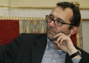 """Porcellum: Giulietti, """"30 giorni fa iniziava lo sciopero della fame di Giachetti"""""""