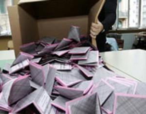Riforma elettorale e servizio pubblico
