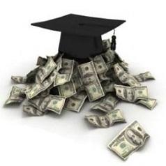 No alla Supertassa universitaria. Un'altra manovra fiscale contro le famiglie