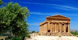 Beni culturali: no a nuovi tagli. Appello ai presidenti Napolitano e Monti