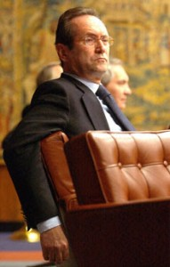 Riforme: Zaccaria (Pd), assemblea costituente? Patetica fuga in avanti di fine legislatura