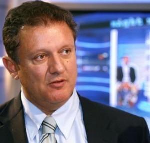 Rai: Antonio Di Bella, nuovo direttore Rainews