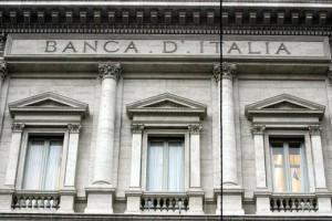 L'attacco alla Banca tra manovre occulte e inganni del governo