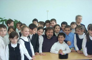 Beslan, chi si ricorda della strage?