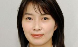 Siria: giornalista giapponese uccisa ad Aleppo, due reporter del canale televisivo Al Hurra dispersi