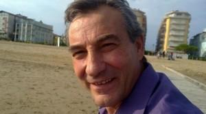 Quattro mesi fa il gesto estremo di Giuseppe Campaniello