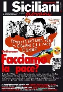 """Attacco ai """"siciliani giovani"""". Strani furti e minacce di querele"""