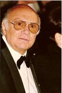 """Rosi: Montaldo, """"un maestro"""". Ieri e oggi speciale di Raitre"""