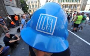 Per l'indotto Ilva, è mobilitazione. Lunedì 19 gennaio a Roma