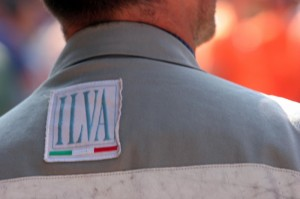 Giustizia per Riccardo Cristello, reintegrato dal giudice nella ex Ilva