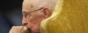 Intercettazioni Napolitano, non si assuma questa vicenda a pretesto per leggi bavaglio