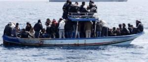 Questa Europa si nutre di schiavi, mentre proclama diritti
