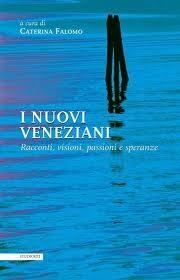 I Nuovi Veneziani