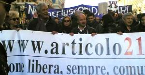 Renato Nicolini: la cultura popolare