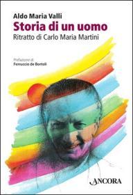 Storia di un uomo ( di Aldo Maria Valli)