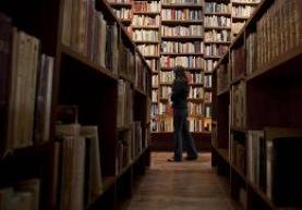 Nuovi spiragli per l'Istituto italiano per gli studi filosofici