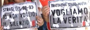 Mafia: Art.21, governo parte civile su trattativa? Bene proposta Granata-Napoli