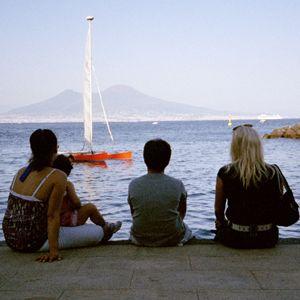Salinadocfest: tra sogni interrotti e mondi sommersi