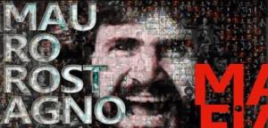 26 settembre 1988, la mafia uccide Mauro Rostagno.Trent'anni dopo, il ricordo della figlia Maddalena