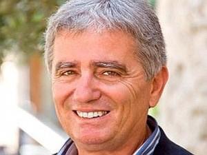 """Ricordando Angelo Vassallo, """"il sindaco pescatore"""""""