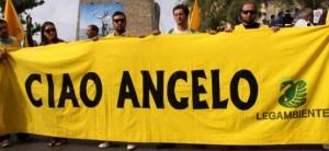 Vassallo, il ricordo: Angelo, dieci anni dopo