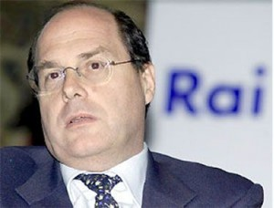Privatizzazione TV portoghese. Per Cappon, vicepresidente EBU/UER, è contro i valori e gli ideali europei