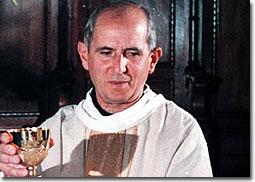 Diffondiamo la memoria di Padre Puglisi