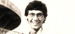 Giancarlo Siani, ucciso il 23 settembre 1985. Aveva osato raccontare, descrivere, svelarei meccanismi e le logiche di potere dei clan