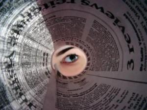 La disinformatia impazza