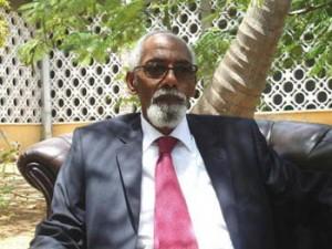 """Somalia. Jawari: """" La Somalia rinascerà in tre anni, è piena di giovani"""""""